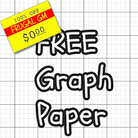Free GM Resource: Graph Paper (No, this isn't Déjà vu)