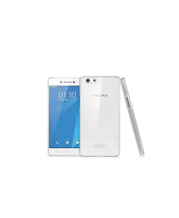 OPPO R1c USB Drivers Download