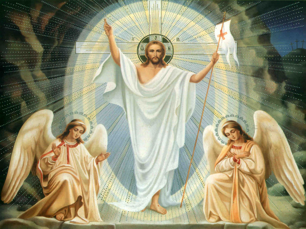 Jesus With Angels Jesus In India Jesus In Meditation Christ Jesus