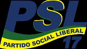 Desfiliação em massa PSL de Guarabira poderá sofrer forte baixa para eleições deste ano