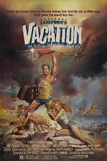 Vacaciones (1983) [Latino-Ingles] [Hazroah]