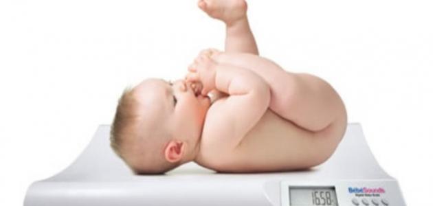 أعراض الإمساك عند الاطفال