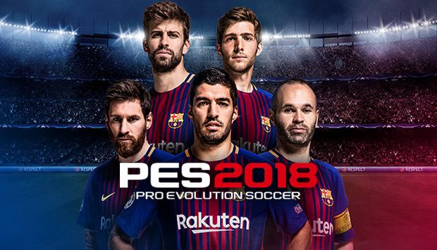 full-version-pes-2018-game-download