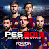 PES 2018 Game Download [Full Version]