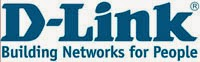 Dlink-India-Toll-Free-Number