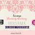 Serunya sharing-sharing Bersama Blogger Perempuan
