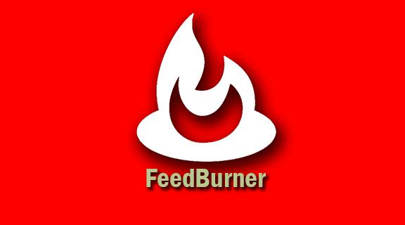 cara daftar feedbuner blogger