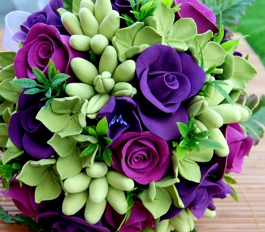 Flowers Baskets HD Wallpapers Free Download
