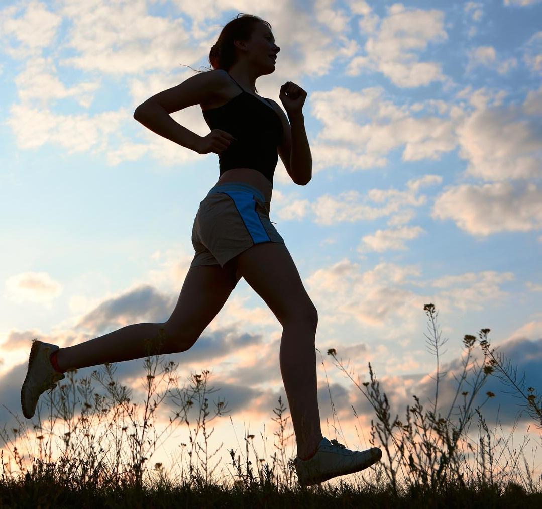 Olahraga Penurun Berat Badan yang Patut Kalian Coba