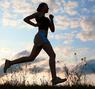 http://www.katasaya.net/2016/05/empat-olahraga-yang-dapat-dengan-cepat.html