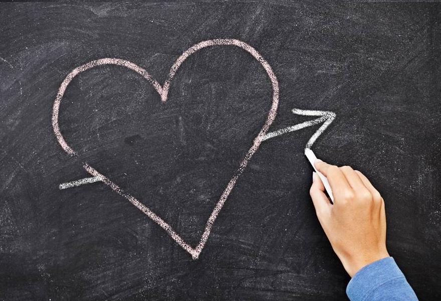 Öğretmen Sevgiliye Hediye Fikirleri