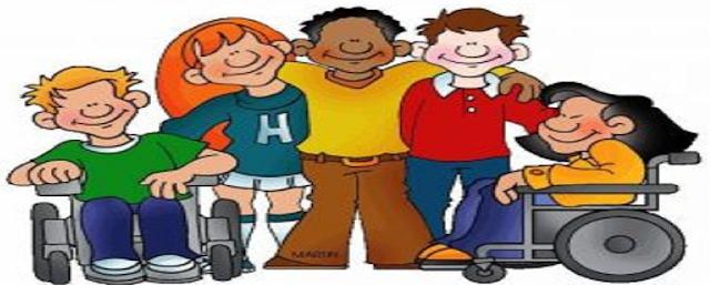 tujuan pendidikan inklusif
