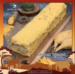 gading-cake-banana-bedana