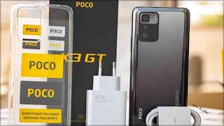 Xiaomi-Poco-X3-GT-Review