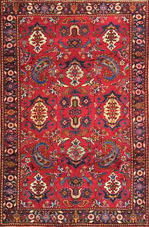 Good Taste Good Tasting Magic Carpets