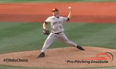 Beginning with your next outing, the process featured on the ProPitchingInstitute.com web site helps you instantly deliver more pitches directly into your target, immediately shrink your target area and, over time, turn you into the Pitcher others want to copy.