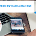 RRB ALP 2018 DV Call Letter Out - Direct Link to Download ALP DV Admit Card & CBAT Score