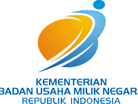 Lowongan Kerja Kementerian BUMN - Tenaga Kontrak Juni 2020