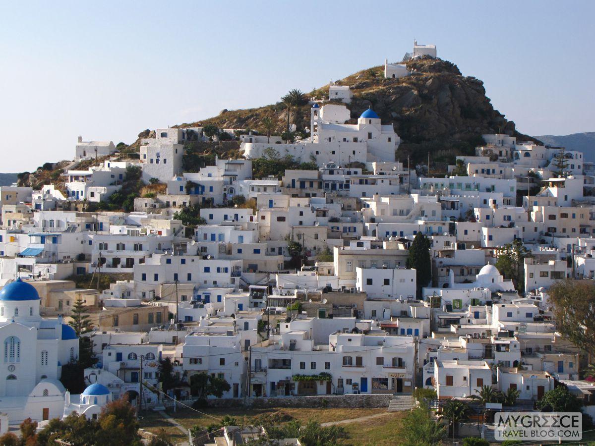 petite ville datant scène