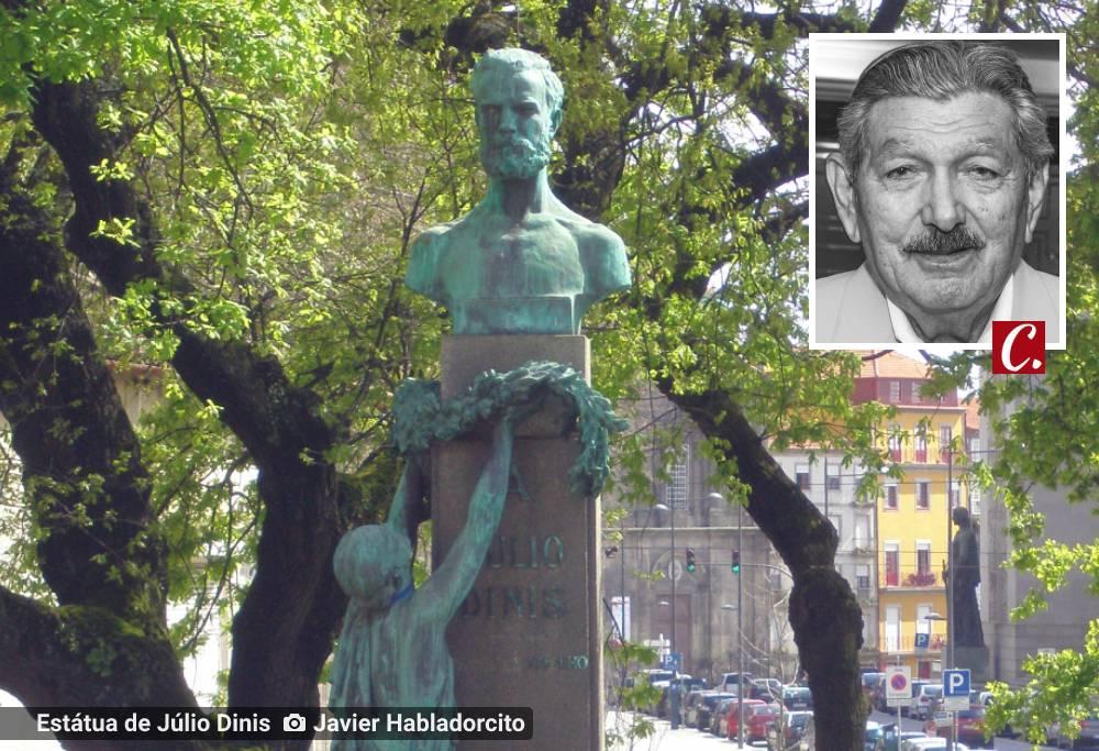 literatura paraibana julio dinis gonzagarodrigues poesia portuguesa