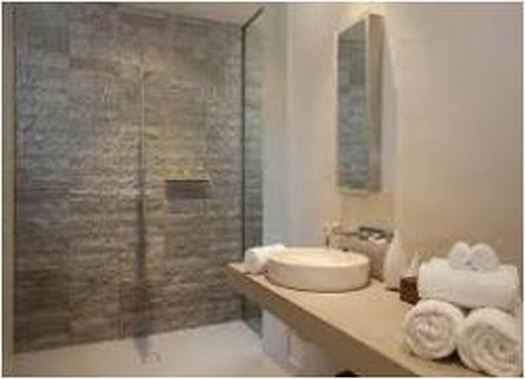 Tips Bathroom Remodel Ideas With Stone