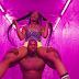 "San Francisco Rapper So Vicious Drops The New Twerk Anthem ""Cupcake"