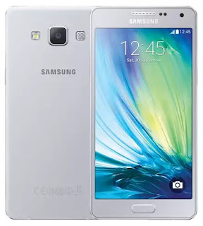 Full Firmware For Device Samsung Galaxy A5 SM-A500M