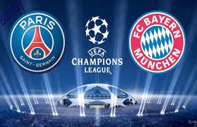 بث مباشر | مشاهدة مباراة بايرن ميونخ وباريس سان جيرمان اليوم بث مباشر كوره اون لاين لايف نهائي دوري ابطال اوروبا