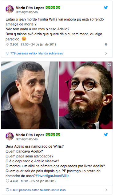 Googlier.com ~ Cuba ~ Search Date  2019 02 12 3251ac74f2