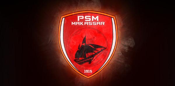 PSM Makassar Resmi Kontrak 10 Pemain, Ini Daftarnya