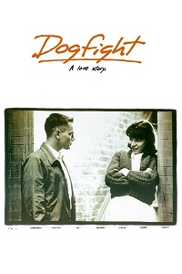 Watch Dogfight Online Free in HD