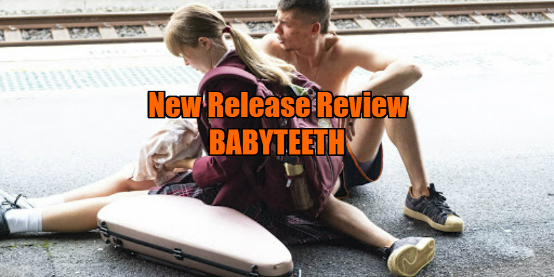 babyteeth review