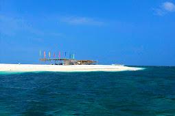 Camiguin Island ; Your Next Tropical Island Beach Vacation Destination