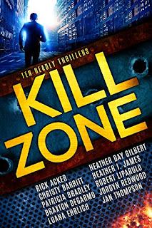 https://rusticreadinggal.blogspot.com/2017/09/waiting-on-wednesday-kill-zone-ten.html