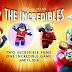 [GGDrive] LEGO The Incredibles