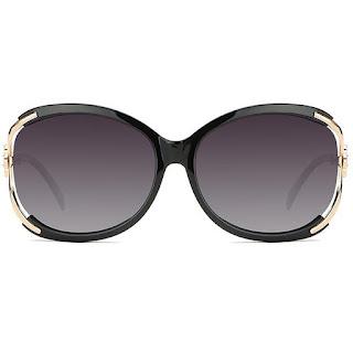 Round_Sunglasses