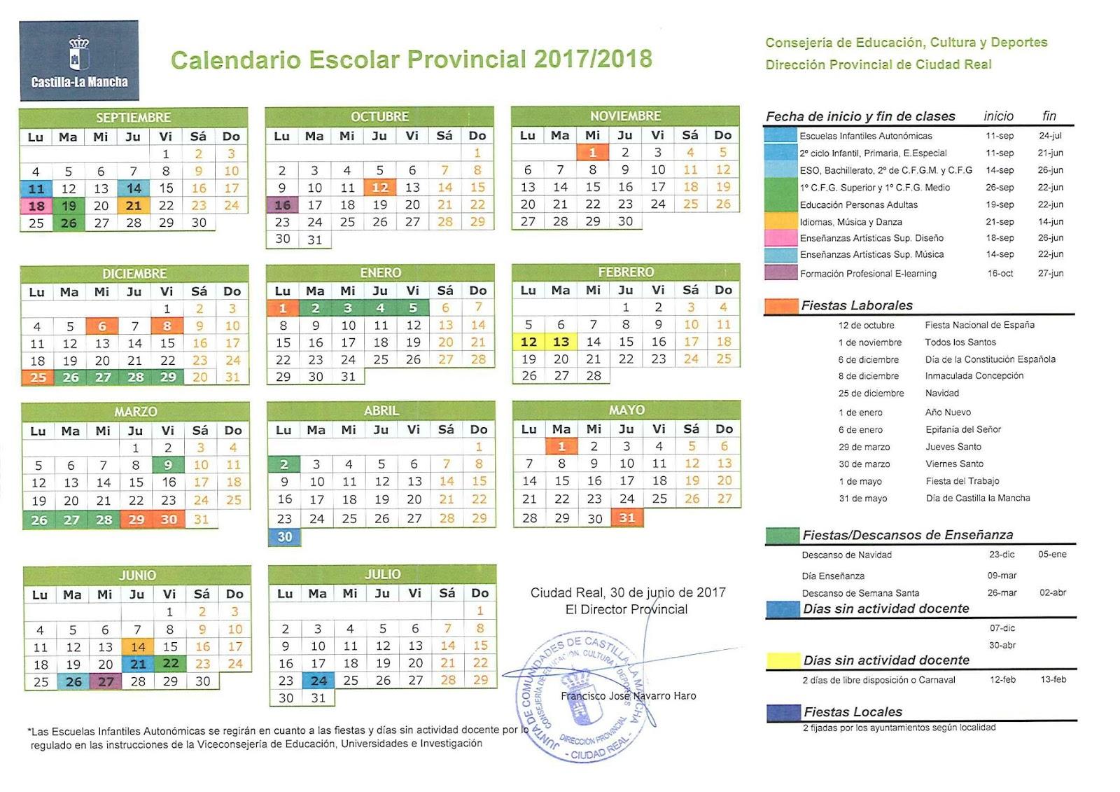 Calendario Fitarco.Calendario Social 2020 Calendario 2020