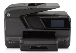 HP Officejet Pro 276dw mejor multifuncional del 2013