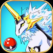 Monster Storm2 Mod game apk download