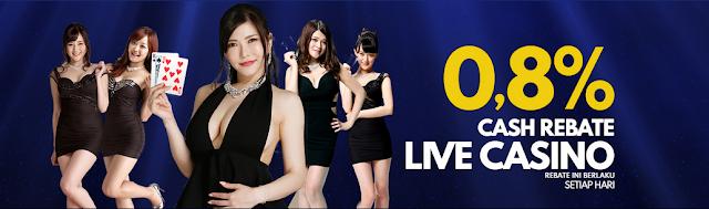 Tips Bermain Judi Slot Online Bersama Situs 396club Terbaik