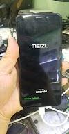 Meizu M6S M712H xóa mã bảo vệ done !