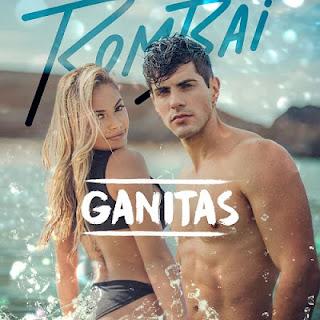 ROMBAI - GANITAS 2019