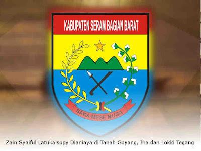 Zain Syaiful Latukaisupy Dianiaya di Tanah Goyang, Iha dan Lokki Tegang