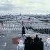 Navegando Por Aí: De Star Wars a nazismo