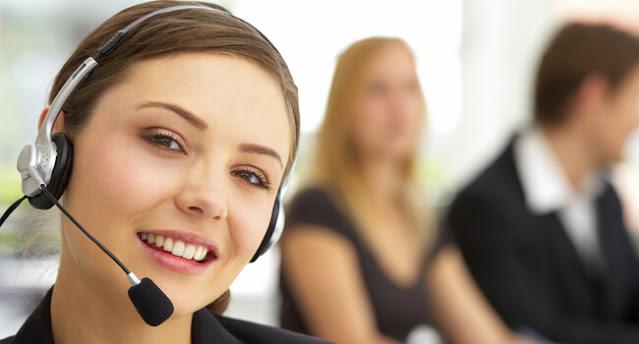 شغيل 100 شابا وشابة بمركز للإتصال بمدينة الدارالبيضاء