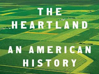 heartland-4ae75fa0e15a0cae71e5fc6bf5ce53