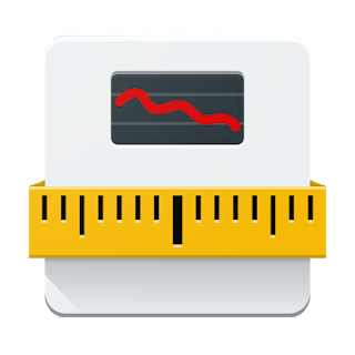 Libra – Weight Manager Pro Mod v3.3.30 Apk