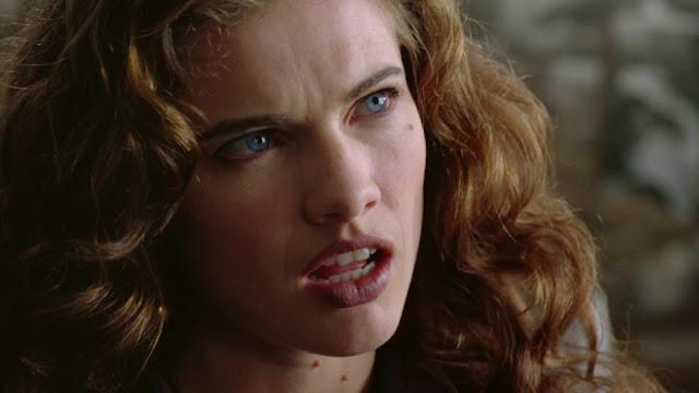 La Nueva Pesadilla De Wes Craven (1994)