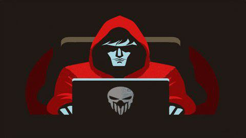 Web Hacking for Beginners [Free Online Course] - TechCracked