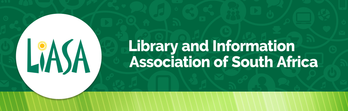 Library and Information Association of South Africa (LIASA)